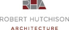 Robert Hutchison Architecture  Logo