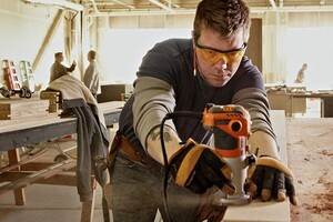 Don't Be a Contractor Burnout