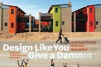 Book: 'Design Like You Give a Damn 2'