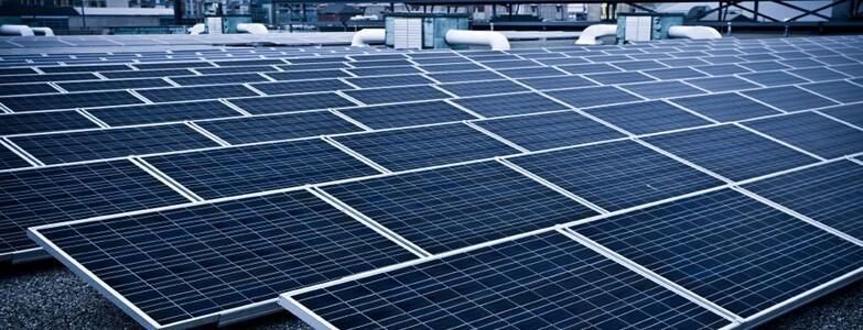 SolarPanelsCostX via Flickr Creative Commons