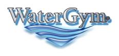 WaterGym  LLC Logo