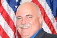 APWA Top 10 Leader: Tom Collins