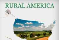 Census Bureau Visits the Country