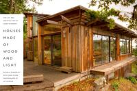 Hank Schubart's Residences Bring Warmth to the Pacific Northwest