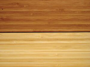 BAMBOO FLOORING HAWAII. This company uses only finishes that meet European E0 and E1 standards for low to no VOCs or formaldehyde. All flooring products are FSC-compliant and meet 2012 CARB standards for indoor air quality, and also contribute to LEED credits (LEED documentation and assistance are available to architects and builders). The manufacturing facility is ISO 9001 certified, and reuses bamboo scrap material to make other products, including bamboo composite decking using 30% recycled plastic. 877.502.2626.   www.bambooflooringhawaii.com.