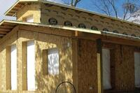 PorterSIPs Structural Insulated Panels