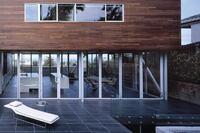 Architects' Choice: The Clear Choice