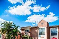 HGI Acquires 7-Property Portfolio in Central Florida