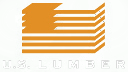 Investor Group Buys into U.S. Lumber, Setting Stage for Growth
