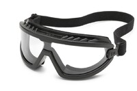 Gateway Safety's Wheelz Safety Goggles