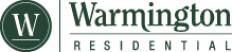 The Warmington Group Logo