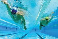 USA Swimming Names National Team