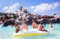 No.2 Disney's Blizzard Beach