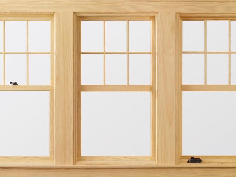 Andersen Windows Releases A-Series Line
