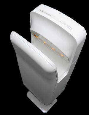 mitsubishi jet towel architect magazine bath mitsubishi electric hvac jet mitsubishi. Black Bedroom Furniture Sets. Home Design Ideas