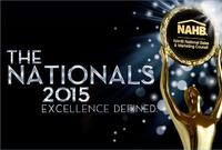 The Nationals Awards 2015: New Green Category