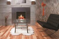 FSC-Certified Flooring from Owens Flooring