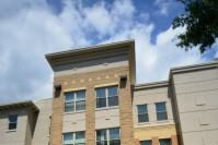 D.C. Housing Authority Opens Assisted-Living Project
