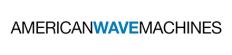 American Wave Machines Logo