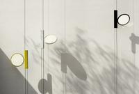 Seven Luminaires Receiving 2014 Good Design Awards