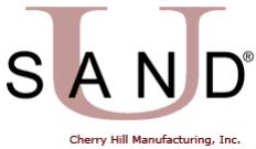 Cherryhill Mfg. Corp. Logo