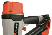 Compact Framing Nailer