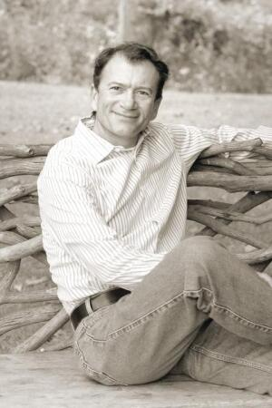 Dennis Wedlick