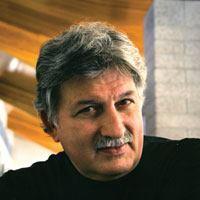 Edward Mazria, Architect and Environmentalist