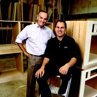 Ilex Construction spreads its roots