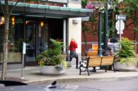 Portland's Most-Walkable Communities