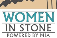 Women in Stone Award and Scholarship