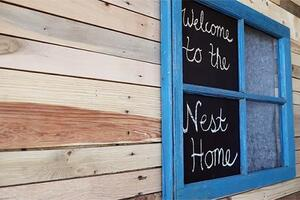 Utilizing Repurposed Materials
