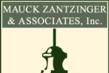 Mauck, Zantzinger & Associates