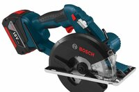 Bosch CSM 180 Metal Cutting Saw