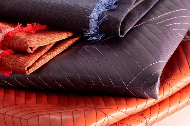 Product: Bretano Fabrics Healthcare Textiles