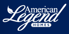 American Legend Homes Logo