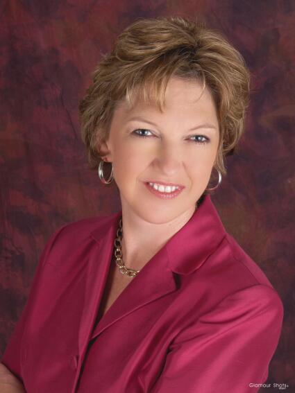 Major Overhaul: Address Weaknesses in Your Business