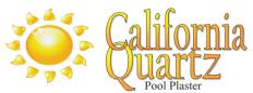 California Quartz Logo