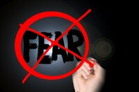 Running Scared: The Affordability 'Issue' and Industry Messaging