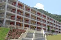 Affordable Seniors Housing Opens in U.S. Virgin Islands