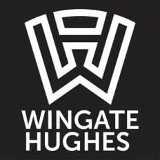 Wingate Hughes Architects Logo