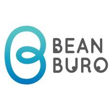 Bean Buro Logo