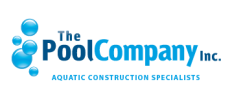 The Pool Company, Inc. Logo