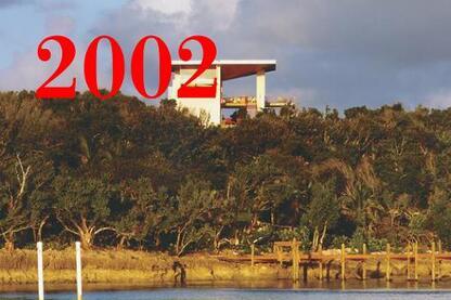 2002 Residential Architect Design Awards