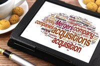 RealPage to Acquire NWP Services Corporation