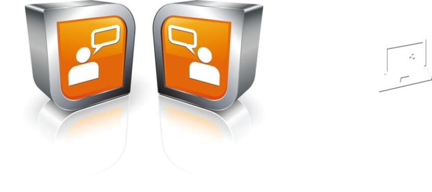 Remodelers Venture, Slowly, Into the Social Networking Marketing Arena