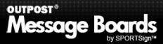 Sportsign Logo