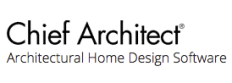 Chief Architect Software Logo