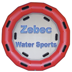Zebec, Inc. Logo