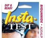 LaMotte Co. Introduces Insta-TEST Biguanide